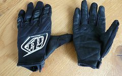 Troy Lee Designs Grand Prix Handschuhe