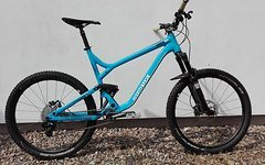 Commencal Meta V2 AM1 Gr. XL