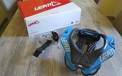 Leatt DBX Brace Gr. L/XL NEU