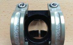 Renthal Apex 40mm