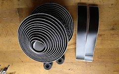 Specialized Lenkerband grau