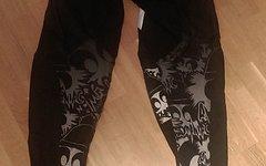 "Born2Beawesome Clothing Downhill Kombi Trikot und Hose von ""Born 2 be Awesome Clothing"""