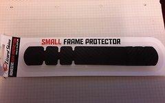 Lizard Skins Frame Protector selbstklebend