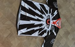 Troy Lee Designs Trikot