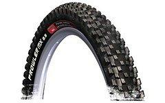 WTB Prowler MX 2.5 Team DH (58/65) Comp tire, Stahlreifen, UVP 35,90 €