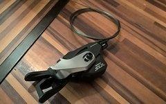 Shimano SLX Schalthebel 11-Fach I-Spec B (M7000)