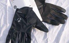 Bontrager Evoke Glove Handschuhe neu OVP Grösse L/10