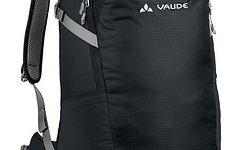 Vaude Wizard 24+4 Rucksack neu