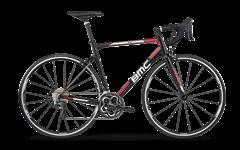 BMC ALR 01 Ultegra in 60 cm