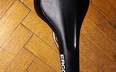 Ergon SME3 Pro Enduro Saddle