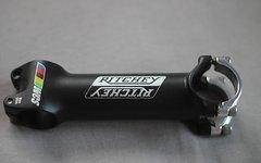 Ritchey WCS Aluminium 120mmm/6°/84°