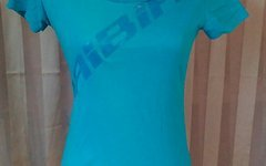 Haibike Damen T-Shirt Gr.S