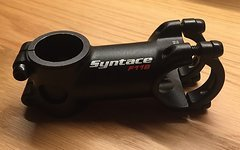 Syntace F119 - 75 mm