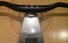 Ritchey WCS Rizer 31.8 x 665mm