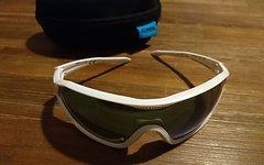 Alpina Brillen SWAY