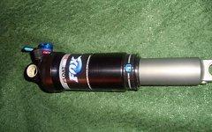 Fox Fox Float RP 23 200mm