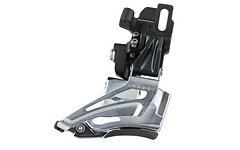 Shimano Umwerfer Deore Dyna-Sys M618 DirectMount