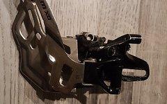SRAM Umwerfer 2-fach X0 DirectMount