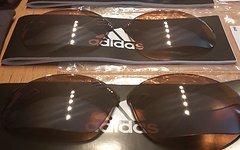 Adidas Evil Eye Evo S Gläser  (A194)für Modell A419