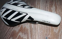 Specialized Henge Expert 143mm Hollow TI-Rails