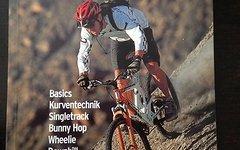 Delius Klasing Verlag Bike Fahrtechnik
