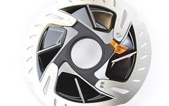 Shimano Dura Ace SM-RT900 160 mm Bremsscheibe //NEU// SM RT900 Rennrad Ice Tech