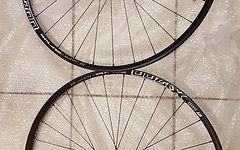 DT Swiss Laufradsatz DT Swiss X1700 Spline 29er Boost Neu
