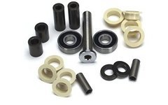 Specialized FSR Replacment Parts Kit  989-5366