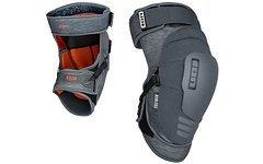 ION Protection K_Cap, grey melange, Gr. M