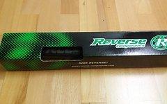 Reverse Components RCC 30,9mm