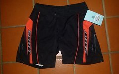 Scott MTB RC Damen Short