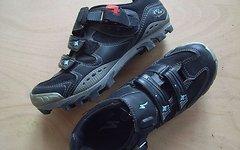 Specialized Women's Motodiva MTB Schuh 38