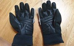 Gore Bike Wear Gore Universal GT Thermo Handschuhe XL