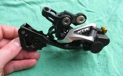 Shimano XTR Schaltwerk Shadow Plus RD-M986 10-fach