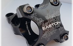 Easton Havoc Direct Mount Vorbau 31,8mm Klemmung - 45/50/55mm