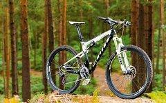 Scott Trail Bike Scott Spark