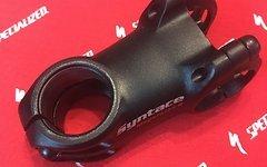 Syntace Megaforce 2 60mm