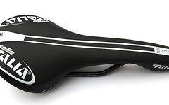 Selle Italia Sattel Flite Team Edition RACE + MTB 275x145mm 236g schwarz