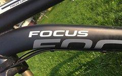 Focus Al Project 150.1