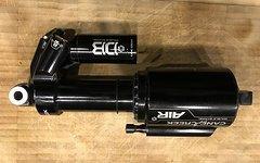 Cane Creek ***PREISVORSCHLAG***  double barrel CS Flatout Suspension Black Edition Specialized enduro