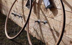 R-Cycl Ghisallo Laufradsatz