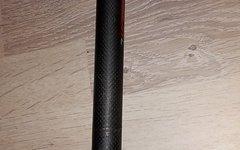 Felt Carbon Sattelstütze 27,2mm x 300mm