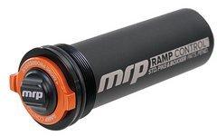 MRP Tuning-Kit Ramp Control Cartridge Fox 34 Float