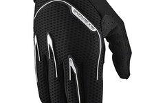 661 SixSixOne Recon Gloves XS Black
