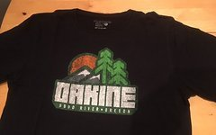 "Dakine Shirt ""M"" nur 8,- inkl. Versand"