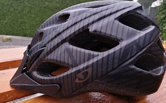 Giro HEX - MTB Helm