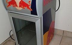 Kühlschrank Red Bull : Red bull bikemarkt mtb news