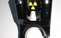 Nukeproof Warhead Marzocchi 888