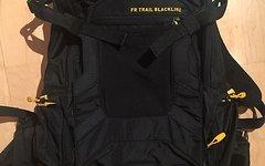 Evoc FR TRAIL BLACKLINE Rucksack