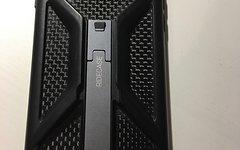 Topeak Ridecase Topeak Iphone 6s I-Phone 6 OVP TOP Original black schwarz Handyhülle Hülle Handy I Phone